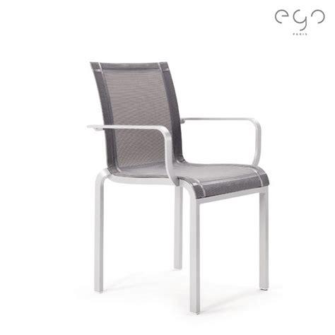 Chaise Cartel by Chaise Accoudoir Cheap Chaises Galvanitas S Avec