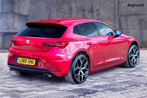 seat leon review price styling interior release
