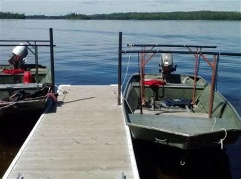 Tow Boat Us Lake Washington by Towboat Service Canoe Bwca Spirit Of The Wilderness