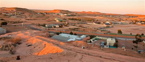 Best Promotion 75% [OFF] Coober Pedy Hotels Australia Great Savings And Real Reviews