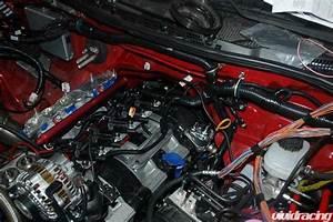 Project 20b Mazda Rx8 Begins At Vivid Racing  U2013 Vivid Racing News