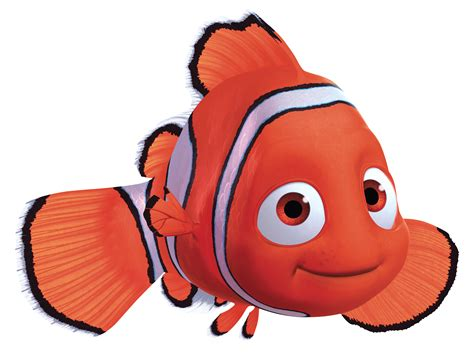 nemo clipart finding nemo is the saddest story op ed