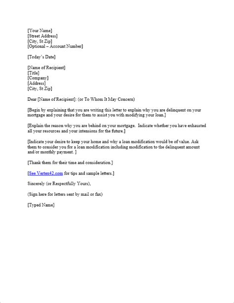 mortgage payment letters mt home arts
