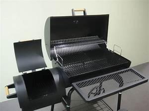 Baumaterial Günstig Kaufen : smoker grill g nstig kaufen bbq smoker grill kaufen ~ Markanthonyermac.com Haus und Dekorationen