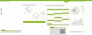 2015 Kia Soul  U2013 Ev Quick Start Guide With Navigation 4 0