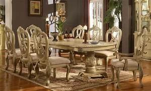 dining room elegant formal cool elegant formal dining room With elegant formal dining room sets