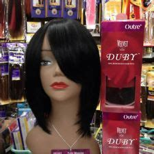 Duby Hairstyles Sew In duby weave hair