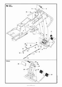 Isuzu Transmission Diagrams