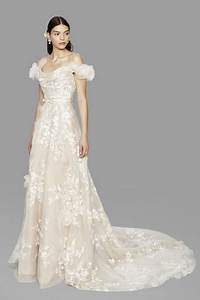 wedding dresses for fall 2017 With wedding dresses 2017 fall