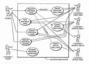 1997 Ford Ranger Exhaust Diagram