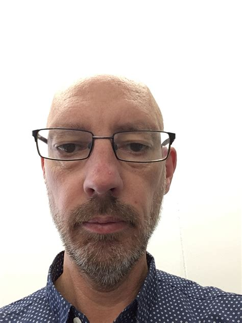 adam smith similar profiles macquarie university