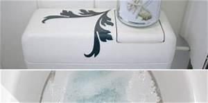 Wc Spülkasten Reparieren : origami schleife falten kunstvoll geschenke verzieren ~ Michelbontemps.com Haus und Dekorationen