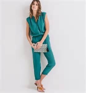 combinaison pantalon femme mariage 1000 idées sur le thème combinaison pantalon femme sur combinaison femme pantalon