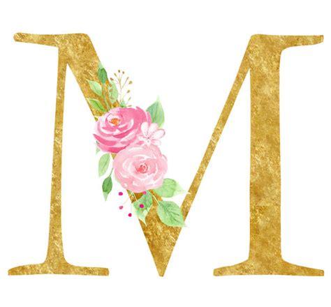 monogram letter  drawings illustrations royalty  vector graphics clip art istock