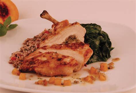 cuisine haute haute cuisine business jet traveler
