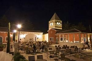 hotel sol garden istra umag istrien kroatien With katzennetz balkon mit hotel village sol garden istra