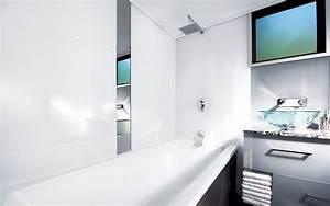 Duschabtrennung Selber Bauen : plexiglas duschabtrennung selber bauen ~ Sanjose-hotels-ca.com Haus und Dekorationen