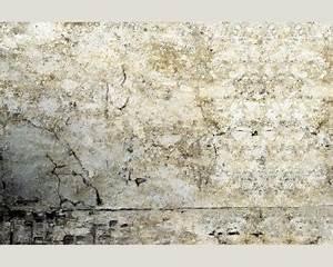 Putz Oder Tapete : wallpaper 0367 31 neu foto tapete vlies alter putz wand mauer ebay ~ Frokenaadalensverden.com Haus und Dekorationen
