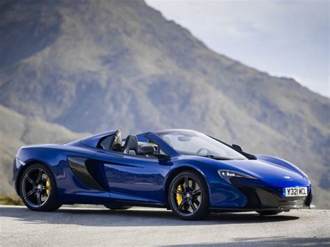 top supercar engine the top mid engine sports cars for 2016 autobytel