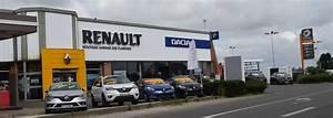 Garage Renault Les Herbiers 85 : renault wormhout ngf concessionnaire renault fr ~ Gottalentnigeria.com Avis de Voitures