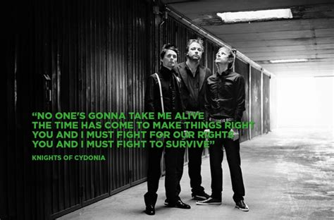 The Best Of Muse The Best Muse Lyrics Radio X