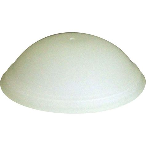 glass bowl light fixture replacement replacement glass for ceiling fan light fixtures