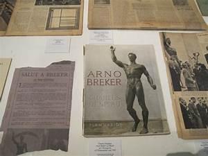 Le Garde D Arno : l art pendant les ann es noires amateur d 39 art ~ Dode.kayakingforconservation.com Idées de Décoration
