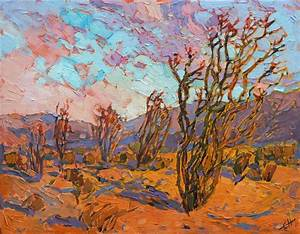 1000+ ideas abo... Contemporary Impressionists Quotes