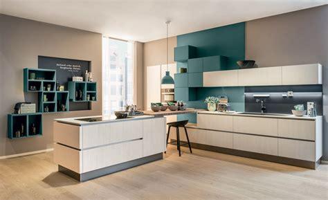 meubles de cuisine sur mesure cuisine boréale sur mesure meubles de cuisines cuisines
