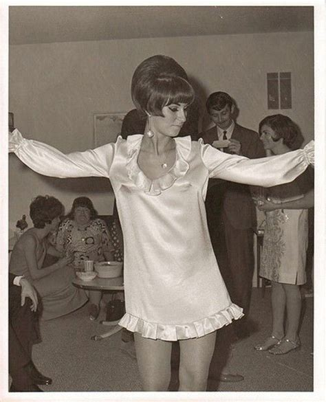 111 Best Images About The Gogettes On Pinterest 1960s