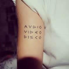 henna tattoos  men roman numeral tattoo  collarbone