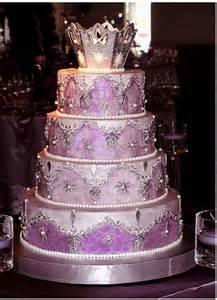 cinderella wedding cake topper princess cakes for princesses one themed around your