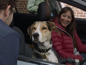 Subaru Crosstrek Dog Commercial Song  Couple On Roadtrip