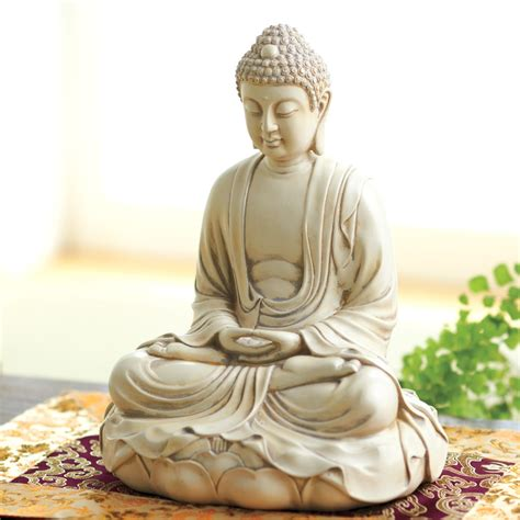 kohler soap buddhist statues meaning buddha statue from