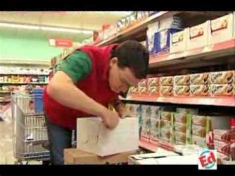 employé de bureau fiche métier découvrez le métier d 39 employé magasin