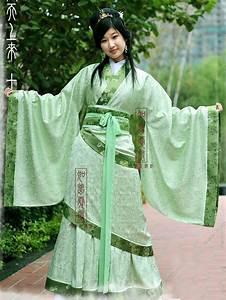 Green geisha dress | Beautiful things in green | Pinterest ...