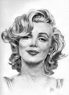 312 meilleures images du tableau Portrait de stars