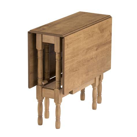 drop leaf table construction drop leaf table heatproof folding dining kitchen gateleg