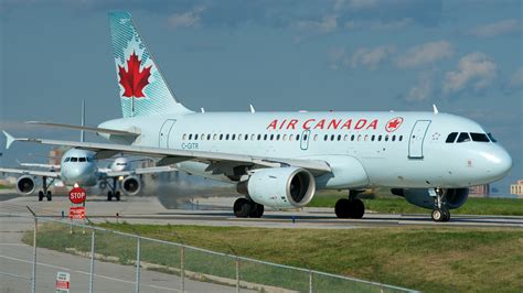 Fileair Canada A  C Gitr  Jpg
