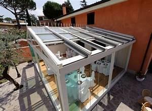 Coperture mobili per esterni,per terrazzi,tettoie mobili