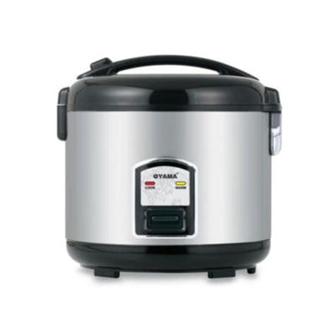 Bed Bath Beyond Pressure Cooker by Buy Electric Pressure Cooker From Bed Bath Beyond