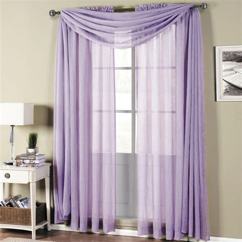 105 best images about window curtains on