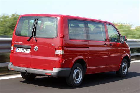 vw transporter kombi volkswagen transporter kombi 2012 pictures volkswagen