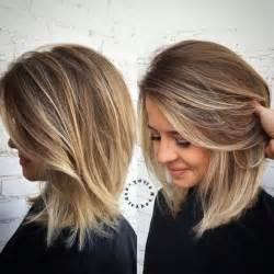 femme 2017 coupe pour cheveux fins coupe de cheveux 2017 coupe de cheveux 2017 - Coupe Pour Cheveux Fins