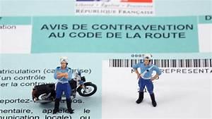 Temps Récupération Point Permis : permis de conduire comment r cup rer ses points ~ Medecine-chirurgie-esthetiques.com Avis de Voitures