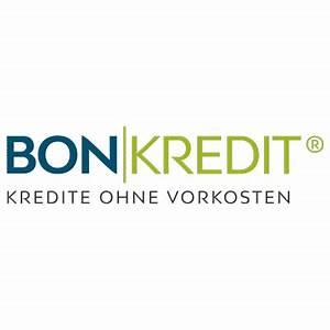 Kredit 500 Euro : bon kredit ohne schufa im test vergleich 2019 ~ Kayakingforconservation.com Haus und Dekorationen