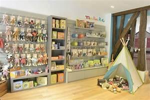 Boutique Deco Paris : boutique deco bebe paris visuel 6 ~ Melissatoandfro.com Idées de Décoration