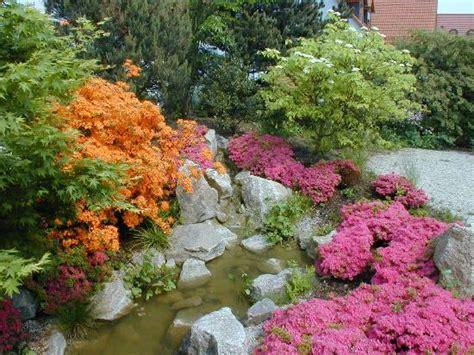 Japanischer Garten Franken by Japanischer Garten Bild Schindlerhof N 252 Rnberg