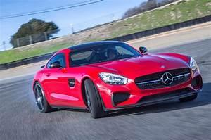 2016, Mercedes