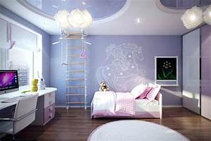 beautiful bedrooms incredible pretty rooms for little With beautiful little girls bedroom ideas